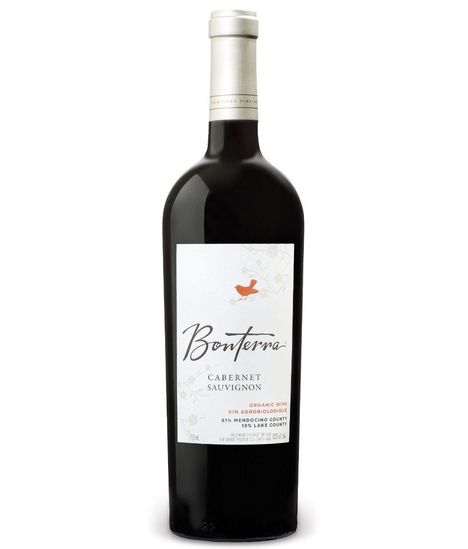 Bonterra-cabernet-e1482410313906.jpg