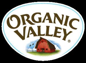 organic_valley.jpg