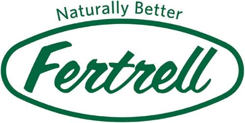fertrell_logo.jpg