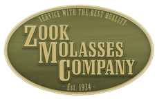zook-molasses-logo.jpg