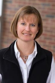 Beth Gugino, PhD, PSU