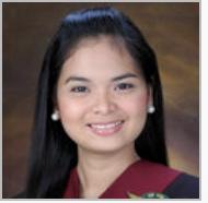 Dr. Angelita Acebes-Doria