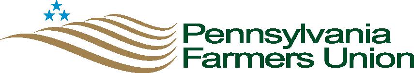 pfu_logo.png