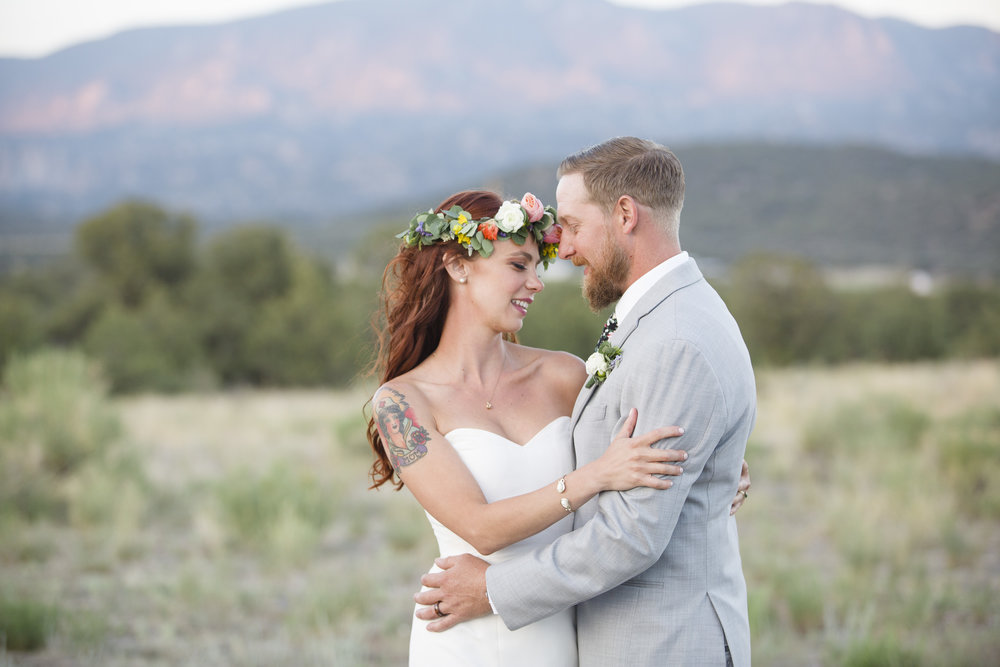 kristen-vance-bright-star-ranch-salida-colorado-wedding-2017-2.jpg