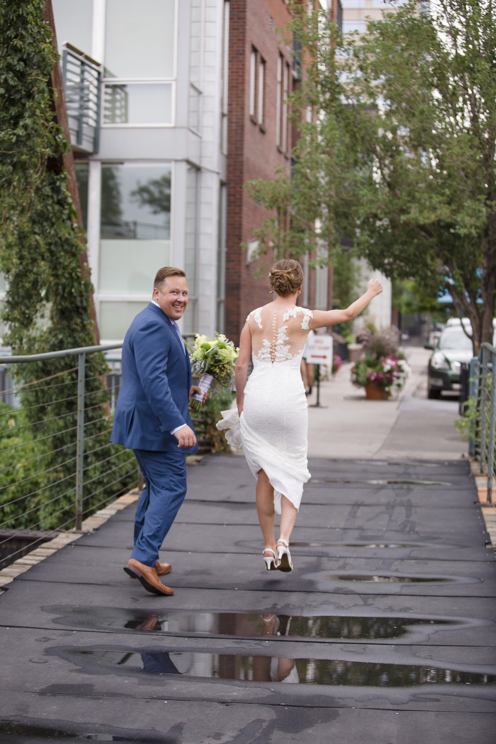 kristen-vance-downtown-denver-colorado-wedding-2017.jpg