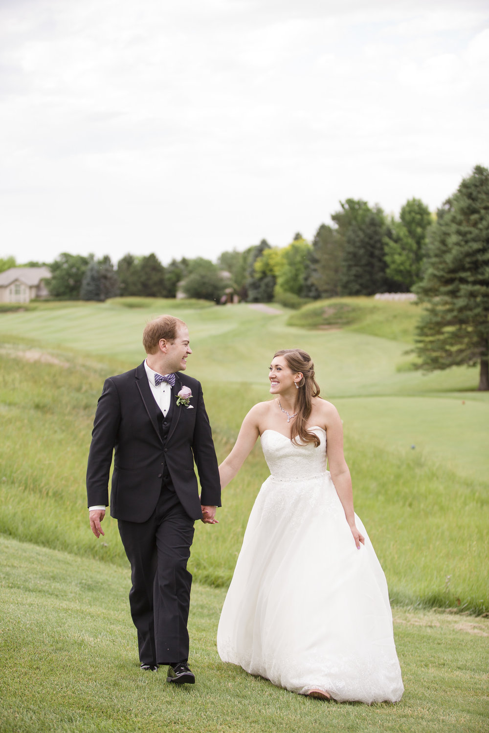 kristen-vance-glenmoor-country-club-colorado-wedding-2017.jpg