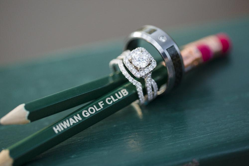 kristen-vance-hiwan-golf-club-evergreen-colorado-wedding-2017-2.jpg