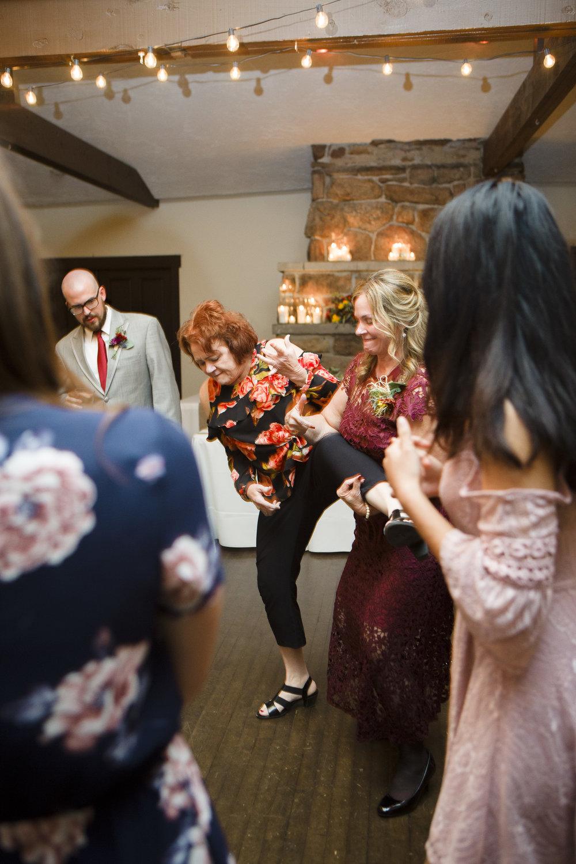 kristen-vance-marys-lake-lodge-estes-park-colorado-wedding-2017-4.jpg