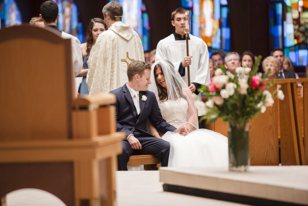 kristen-vance-saint-marys-littleton-colorado-wedding-2017.jpg