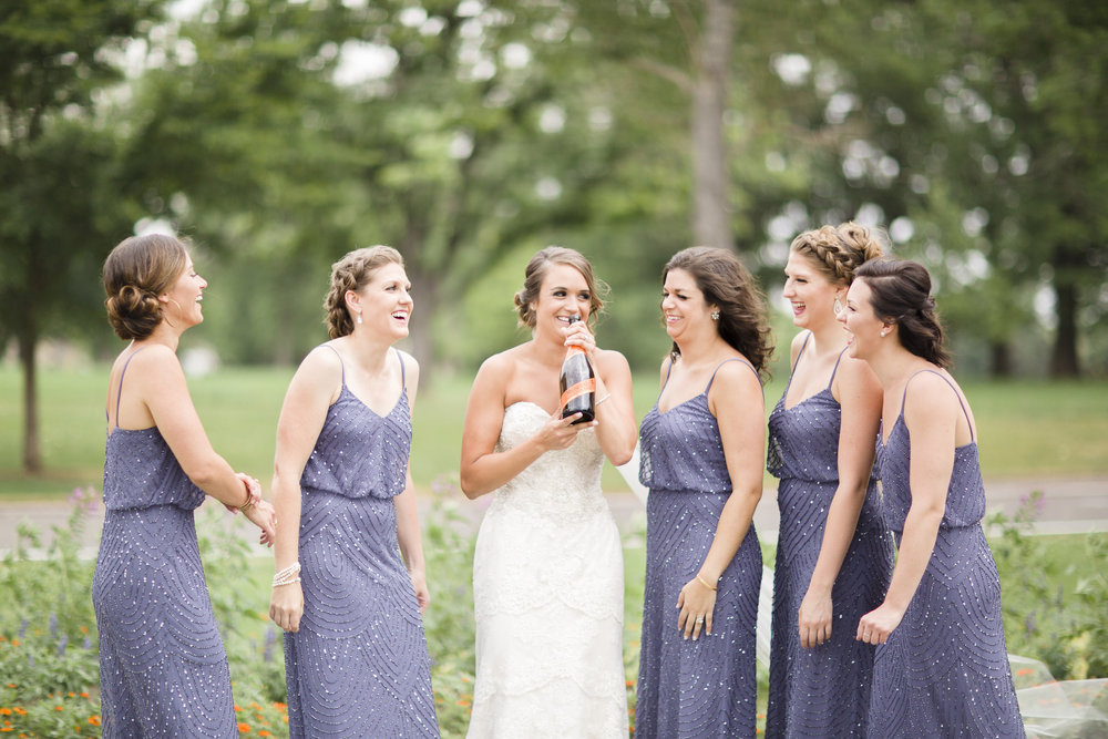 kristen-vance-wash-park-denver-colorado-wedding-2017-2.jpg