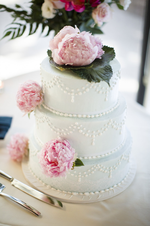 kristen-vance-wellshire-events-center-littleton-colorado-wedding-2017.jpg