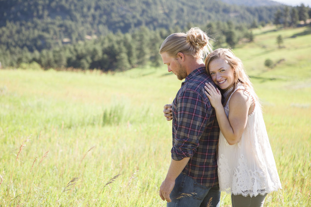 kristen-vance-2016-summer-white-ranch-open-space-golden-colorado-engagement-8.jpg