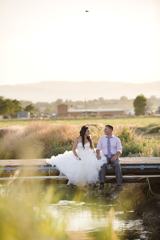 kristen-vance-2016-summer-loveland-colorado-wedding-5.jpg