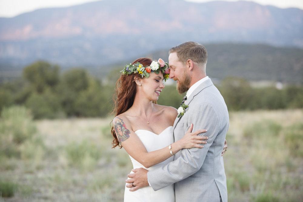 kristen-vance-bright-star-ranch-salida-colorado-wedding-2017-2.jpg