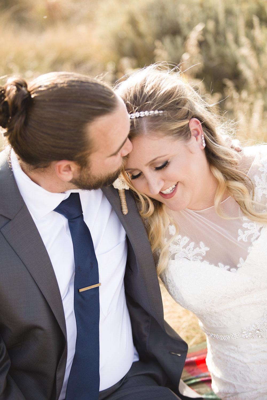 kristen-vance-moose-lodge-crooked-creek-fraser-colorado-wedding-2017-4.jpg