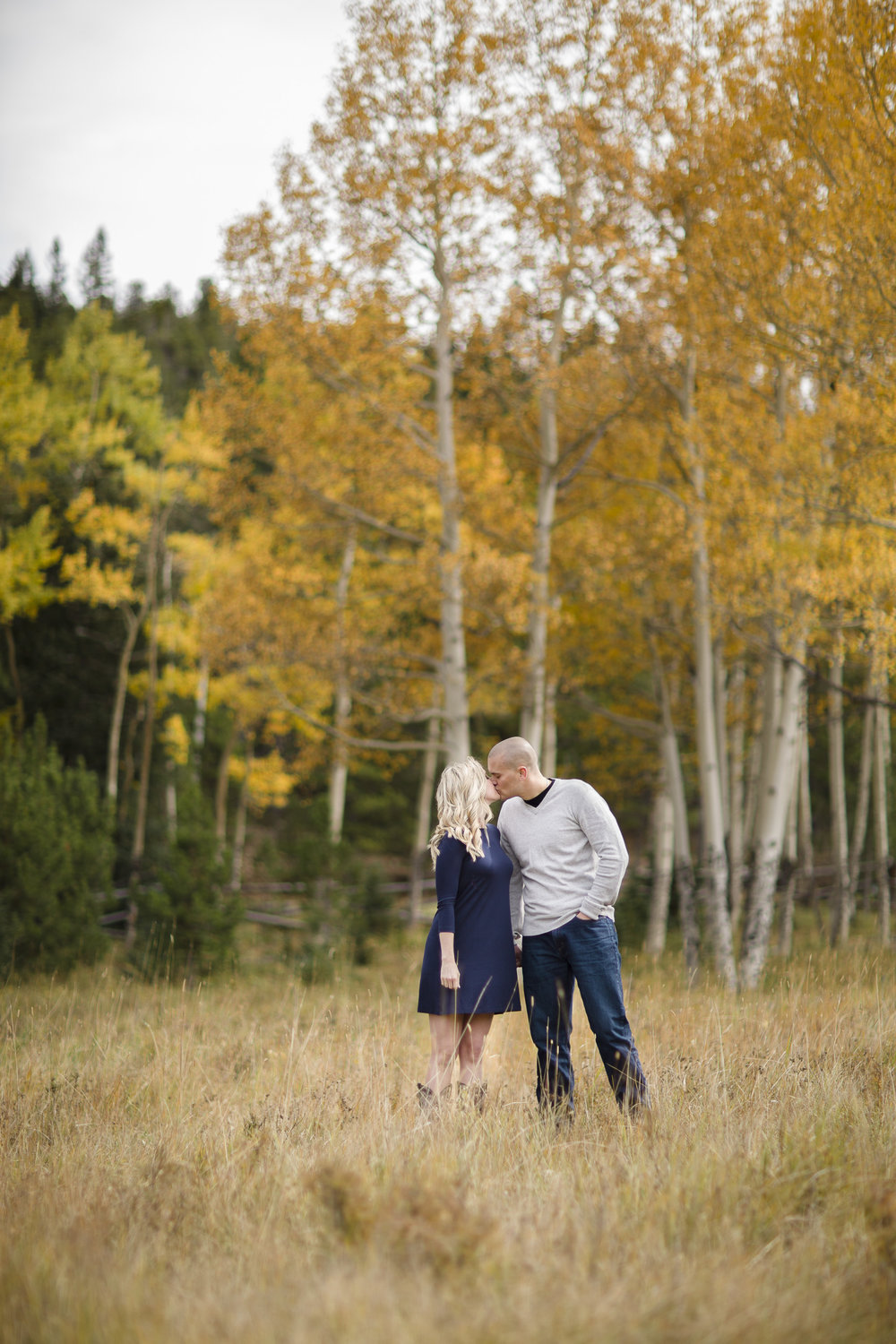 kristen-vance-fall-2017-evergreen-colorado-engagement-1.jpg