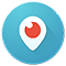 Periscope_Icon_60px.png