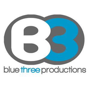 Blue Three Productions