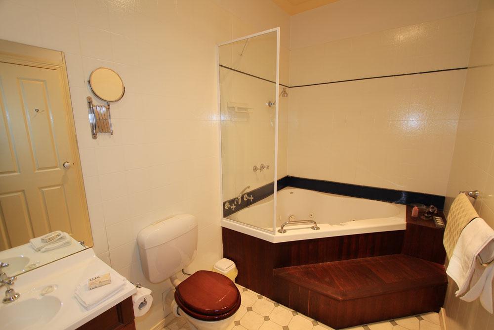 bath brady.jpg