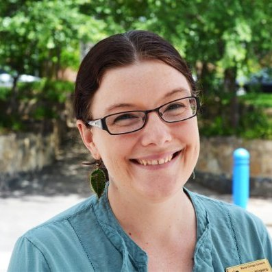 Nicole de la Mare B Bus. Dip Sch Mkt Captive Marketing Director I have over 15 years of experience in design and marketing for schools, non profits and small businesses. I am passionate about what I do and I love promoting the diversity, richness and personality that these entities bring to our communities.   So many of my clients have found that there is a lack of affordable, timely and situational learning tools available which are tailored to the unique environment in which they operate.. The courses I am developing here at Captive Marketing aim to equip both administration and marketing staff with valuable and actionable skillsets.  I have had personal experience with nearly every marketing situation you can imagine. I love finding solutions for marketing and resourcing problems. If you'd like to chat to me about how I can help you with solutions for you, contact me today! - Nicole e: nicole@captivemarketing.com.au m: +61 (0)428 185 832