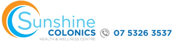 Sunshine Colonics Health & Wellness Centre | Colon Hydrotherapy, Colonic Irrigation Sunshine Coast
