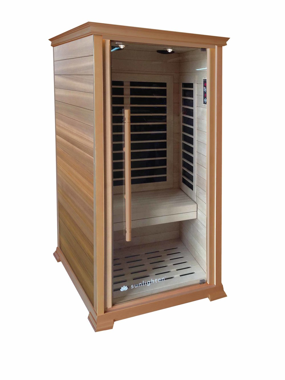sunshine-colonics-sunlighten-infrared-sauna