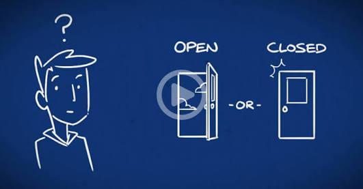 Open-vs-closed-colonic