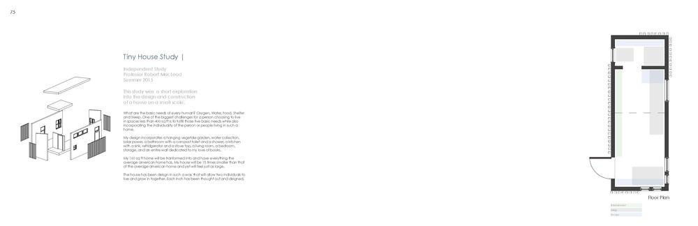 Tiny House Study_Page_2.jpg