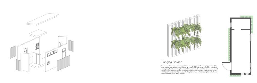 Tiny House Study_Page_4.jpg