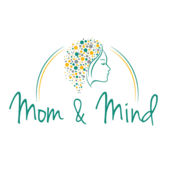 Mom & Mind Podcast Episode 16: Postpartum Psychosis