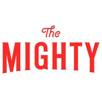 themighty_logo.jpg