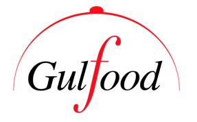 logo-gulfood.png