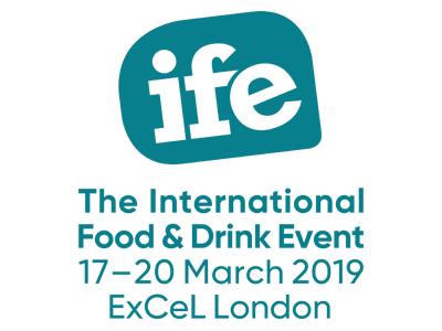 IFE logo.png