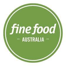 Fine food australia logo.jpeg