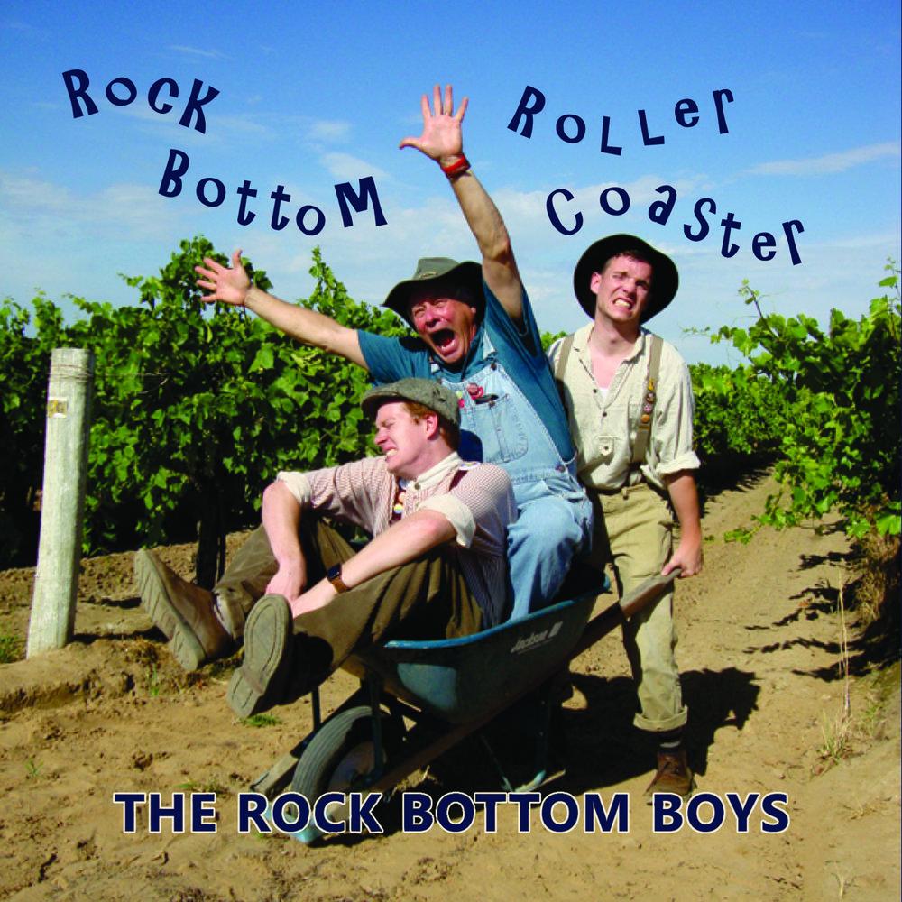 Rock Bottom Rollercoaster (Front).jpg