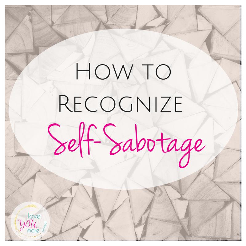 Self-Sabotage.png
