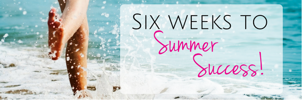 Summer Success (2).png