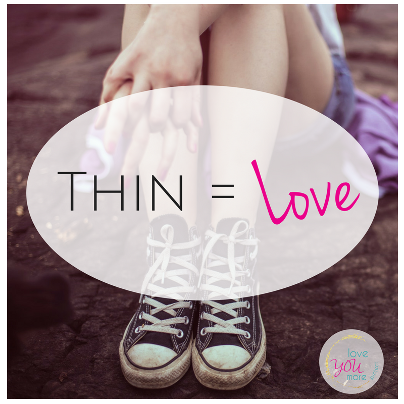 Thin = Love.png