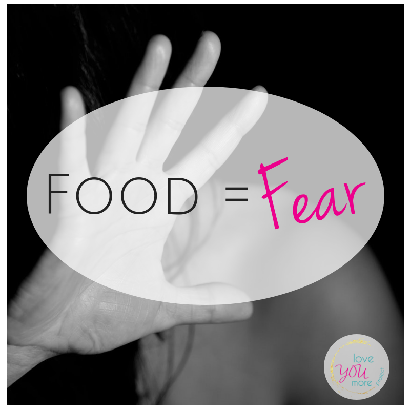 Food.Fear.blog