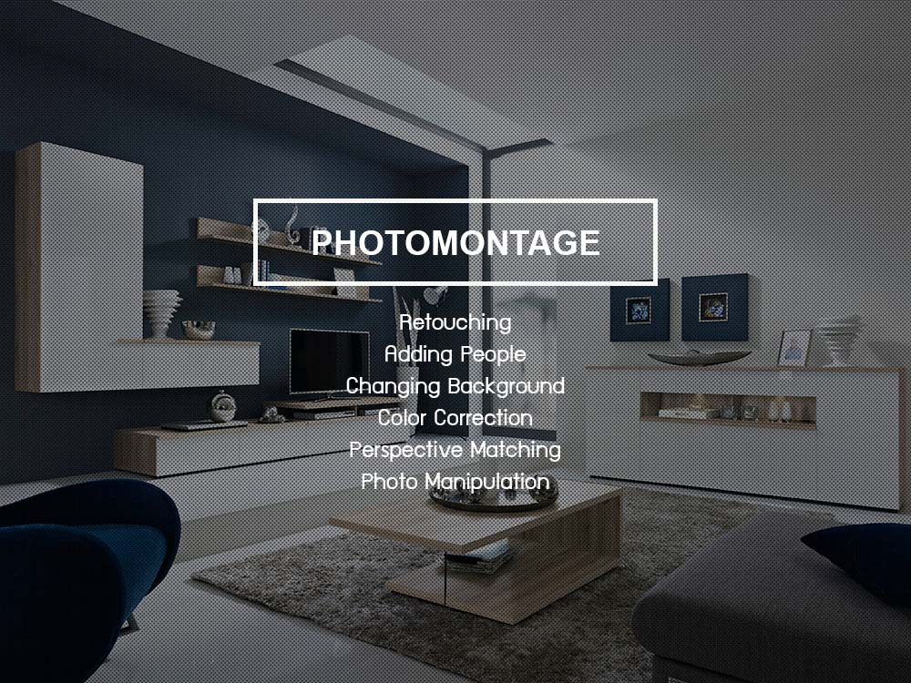 Photomontage.jpg