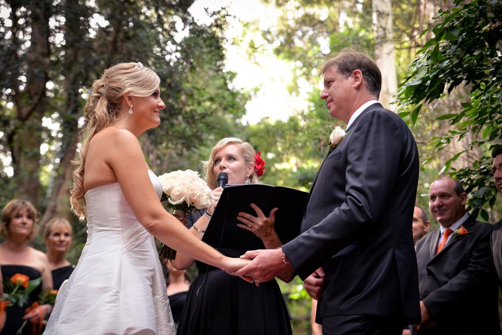 Stephen & Julie's Wedding - 246.jpg