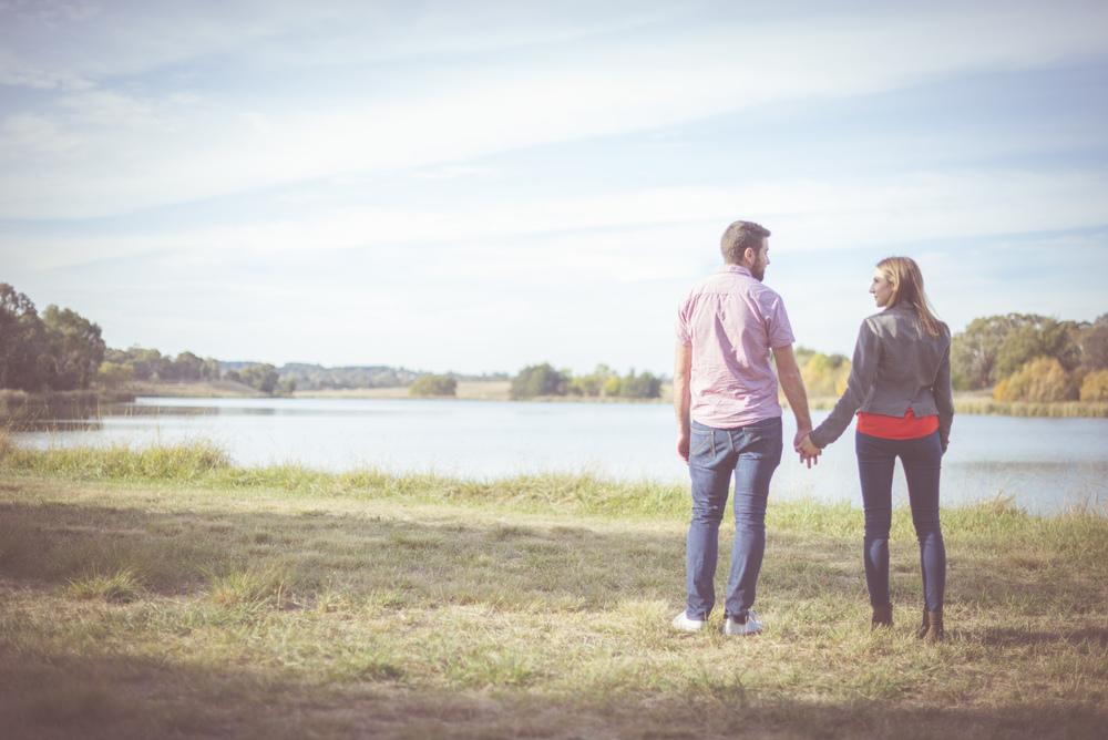 Zoe & Blake Engagement - 022.jpg