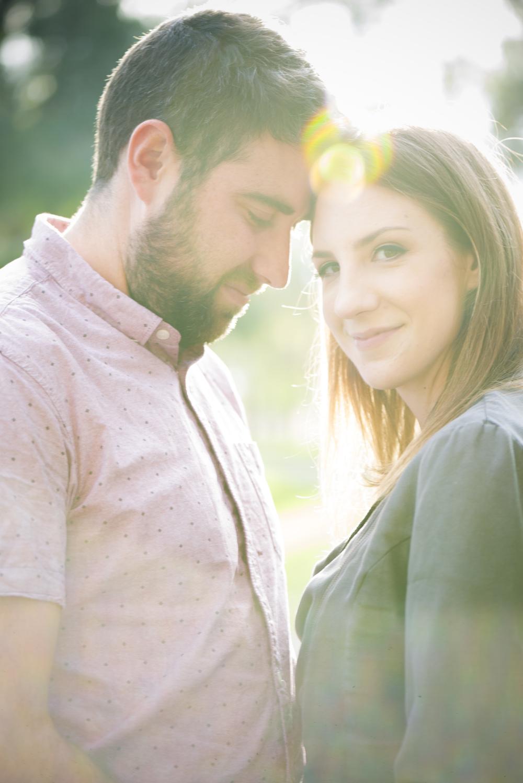 Zoe & Blake Engagement - 098.jpg