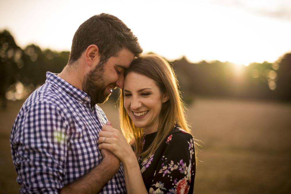 Zoe & Blake Engagement - 144.jpg