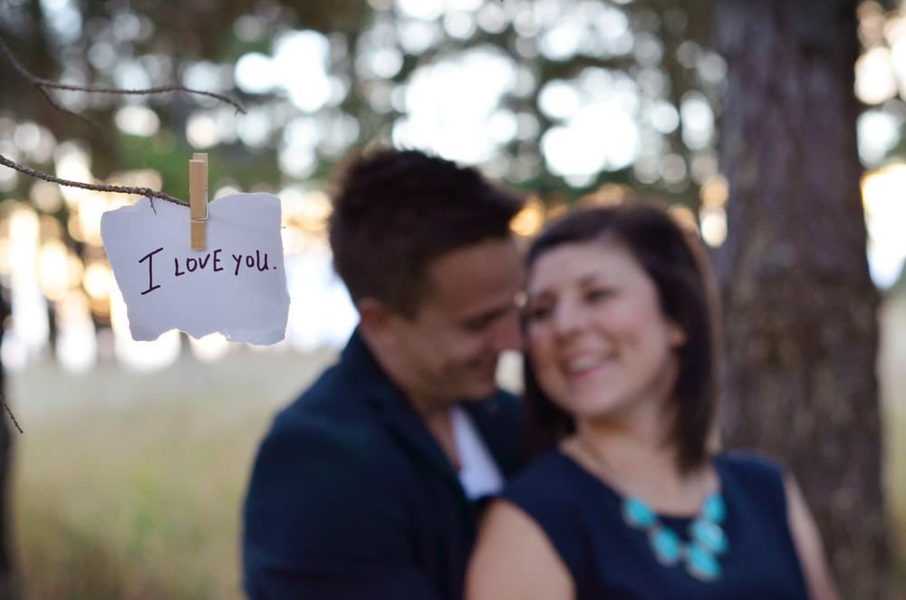 Chris & Ajla's Engagement Shoot - 43.png