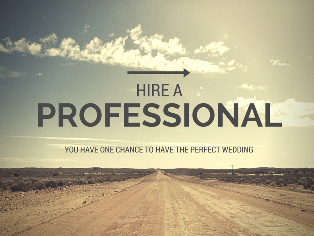 Hire A Photographer >> 10 Reasons You Should Hire A Professional Photographer Timeless