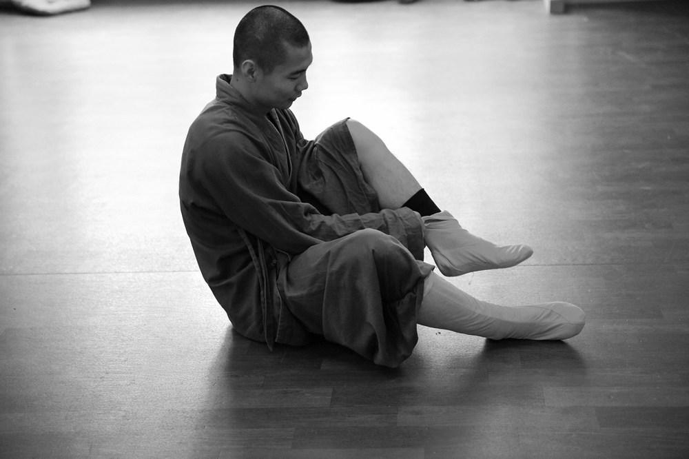 shaolin-kungfu-socks_15374690032_o.jpg