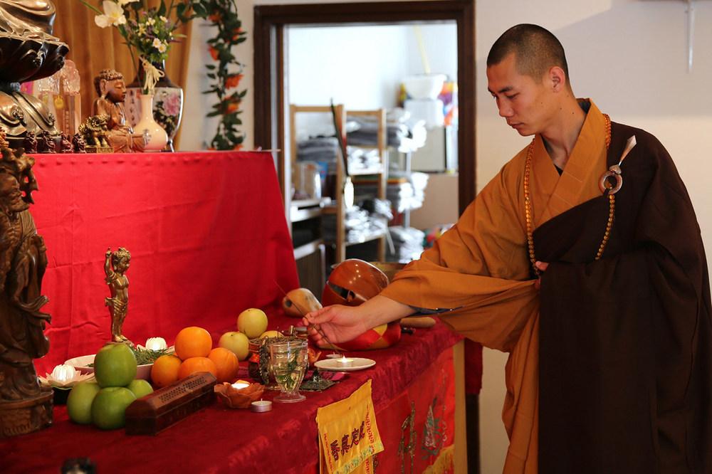 shaolin-chan-buddhist-ceremony_15188437097_o.jpg