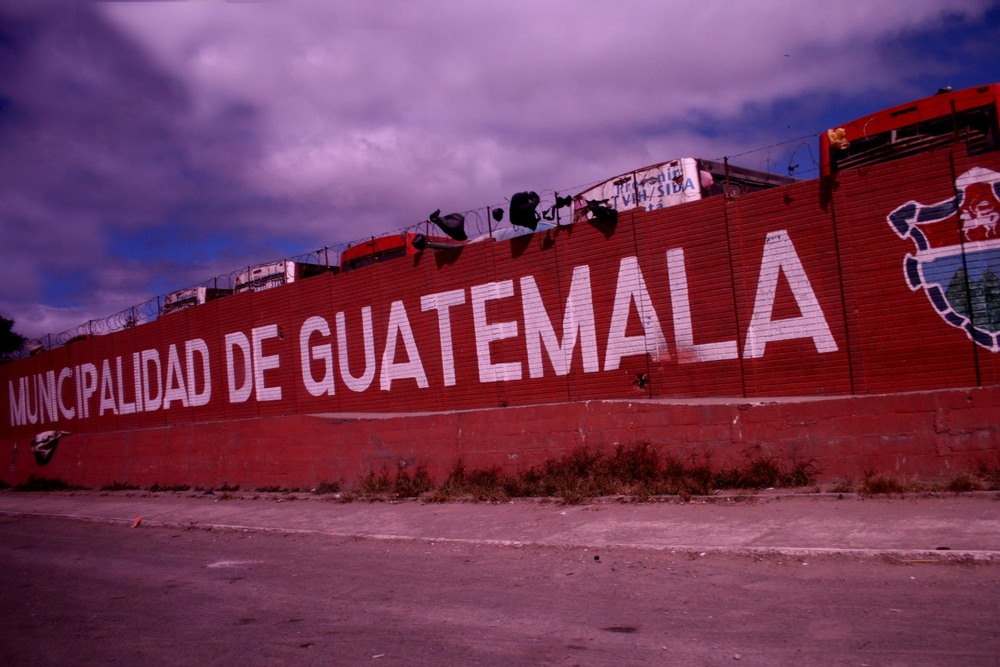 With a population of nearly 13 million, Guatemala is among the 10 poorest countries in Latin America, according to the United Nations. The 1996 peace accords that ended the decades-long civil war paved the way for foreign investment. Tourism is growing. But many Guatemalans - whether they're white, mestizo (mixed Amerindian and Spanish) or Garifuna (descended from escaped African slaves) - cannot access proper health care and education.