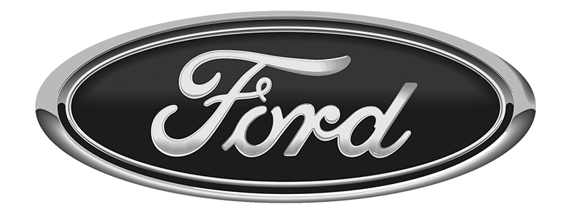 Ford_BW.png